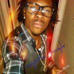 Reggae-Dancehall-Artist-Mysta-Paqk