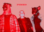 Pinko-Signs-with-Exquisite-Noise-Records