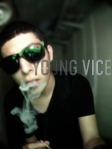 Young-Vice