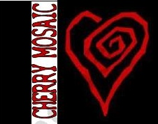 Cherry-Mosaic-Album-Twisted-Hearts