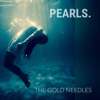 Pearls-By-The-Gold-Needles
